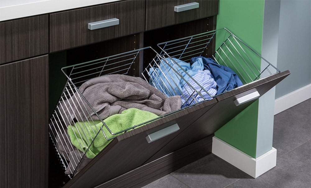 laundry room accessories in the columbus, oh area - innovate home Laundry Room Accessories
