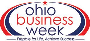 OBW-2015-Logo