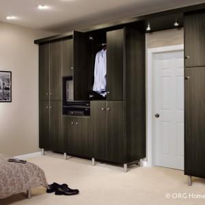 Columbus Closet Organizer Systems And Custom Design