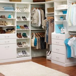 Columbus Closet Organizer U0026 Systems And Custom Closet Design: Innovate Home  Org   Columbus And Cleveland, Ohio