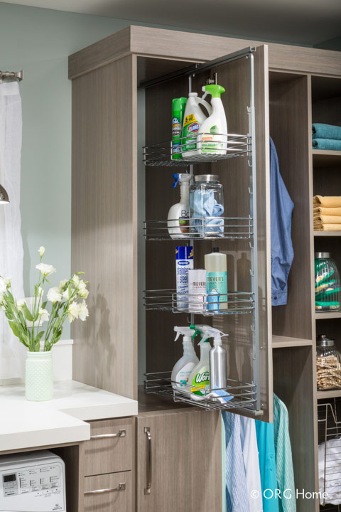 Laundry Room Accessories In The Columbus Oh Area