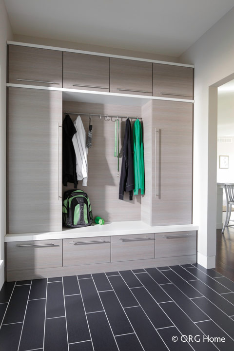 Cabinet Finishes Custom Colors Finishes For Closet
