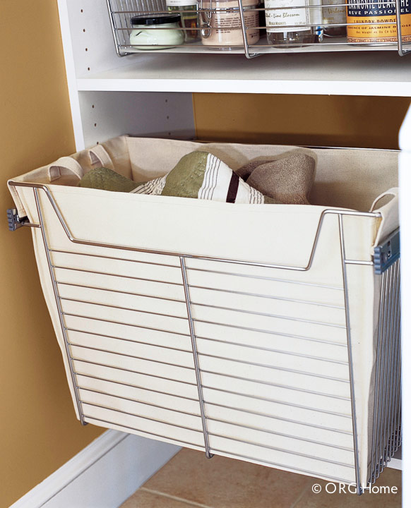 Laundry Room Accessories in the Columbus, OH area - Innovate Home