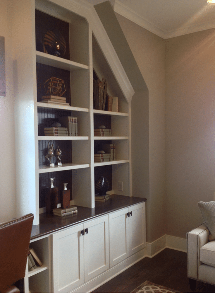 6 Shelving Design Tips for Premium Closet in Columbus Ohio
