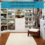 5 Non-Obvious Design Facts about Custom Closet Systems