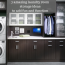 7 Amazing Laundry Room Storage Ideas to Add Fun and Function