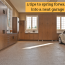 5 tips to spring-forward into a neat garage.