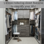 7 Stress Reducing Closet Features to Simplify Your Life