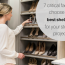 7 Critical Factors to Choose the Best Shelving for Your Storage Project