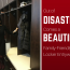 Out of Disaster Comes a Beautiful Family-Friendly Open Locker Entryway