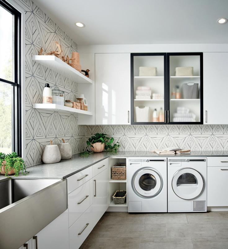 7 Hot Interior Design Storage Trends Innovate Home Org Columbus Ohio