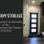 Mudroom Storage Moves Beyond the Mundane at the 2018 Columbus BIA Parade of Homes