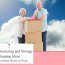 7 Secret Downsizing and Storage Planning Ideas an Empty Nester Needs to Know