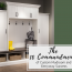 The 10 Commandments of Custom Mudroom and Entryway Success