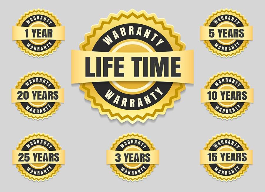 4 don't overlook garage cabinet warranties on product and labor Innovate Home Org | #Cabinets #Garagestorage #Lifetimewarranty