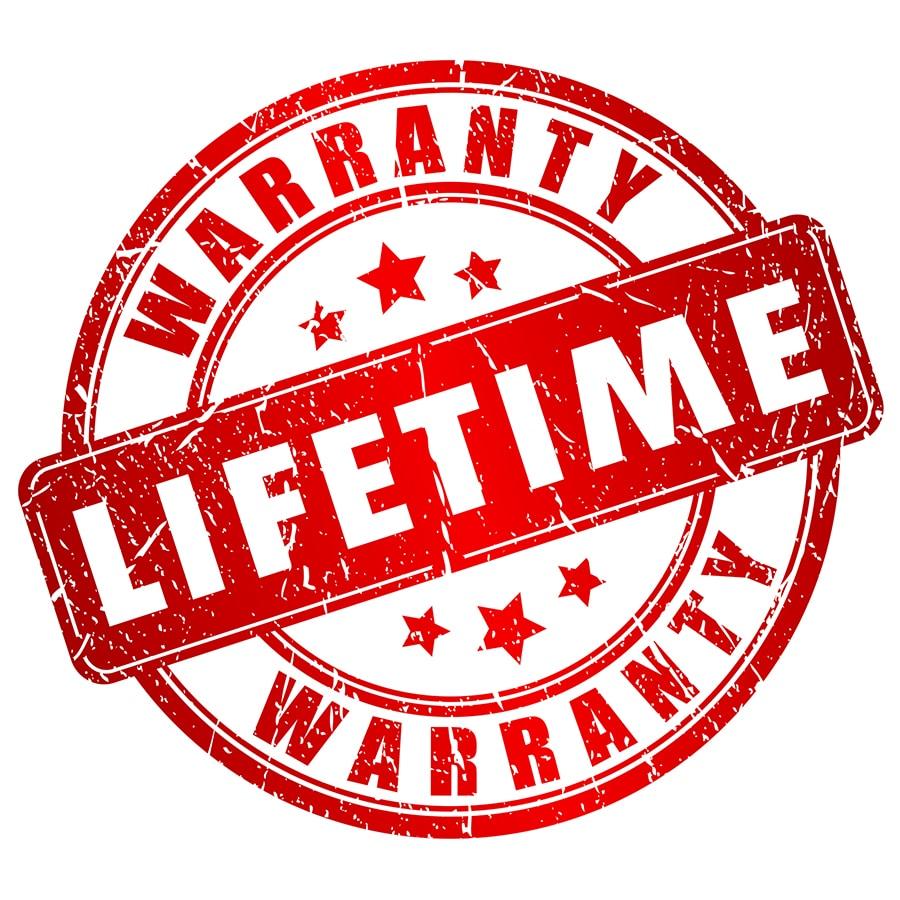 Factor 5 lifetime warranty custom laminate mudrooms columbus | Innovate Home Org | #Lifetimewarranty #CustomStorage #LaminateClosets #mudroom